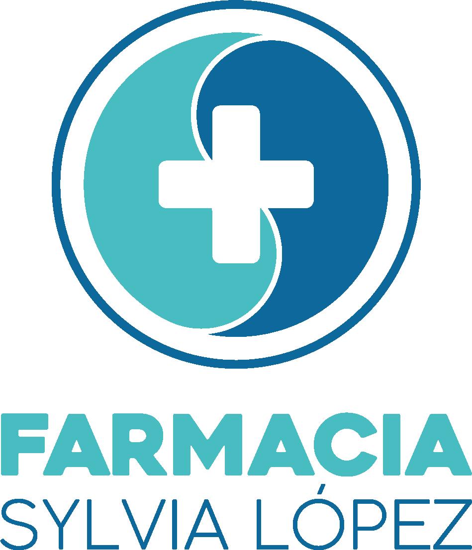 Farmacia Sylvia López
