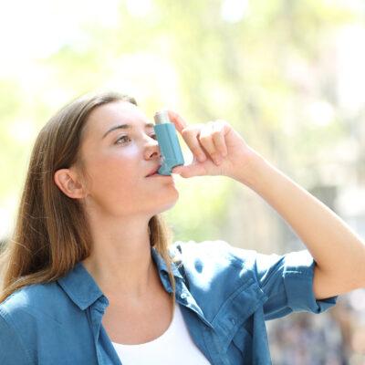 10 falsos mites sobre l'asma